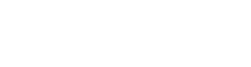Teen Challenge Greater Boston